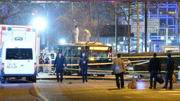 160317072808_ankara_attack_624x351_afp_nocredit