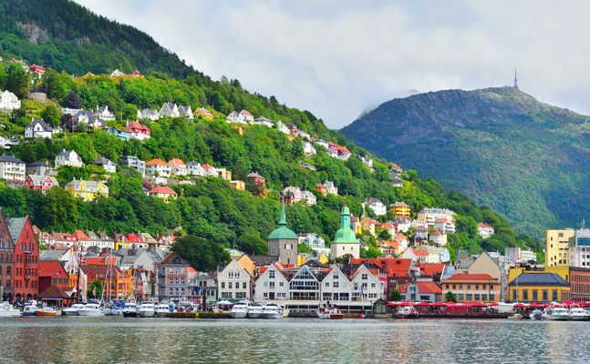 10-things-to-do-in-bergen-norway-with-kids-featured