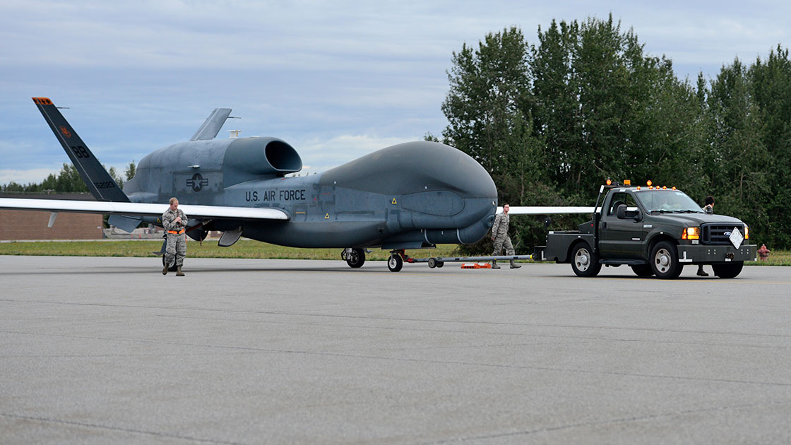 2019_06_RQ-4_Global_Hawk