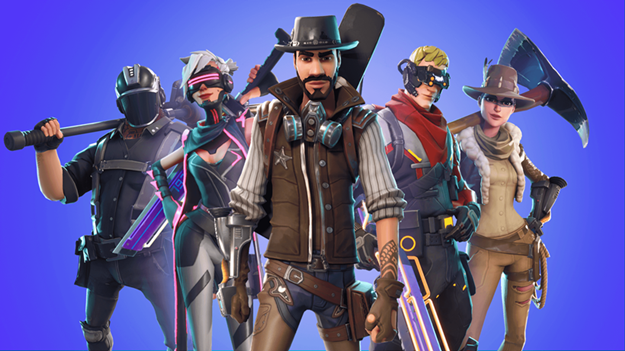 Fortnite_blog_stw-locker-blog-1_FN_StW_Lineup_News_Featured_16_9-1920x1080-ca7d07b84aabb307629f716c46eb3a999442ce7b