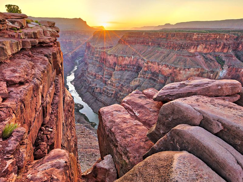 NAT-Grand-canyon-credit_Anton-Foltin2-1599479480568_174686800fa_original-ratio.jpg