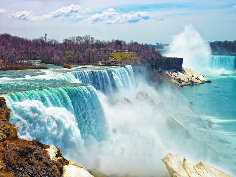 NAT-Niagara-1599479474271_1746867e860_original-ratio.jpg
