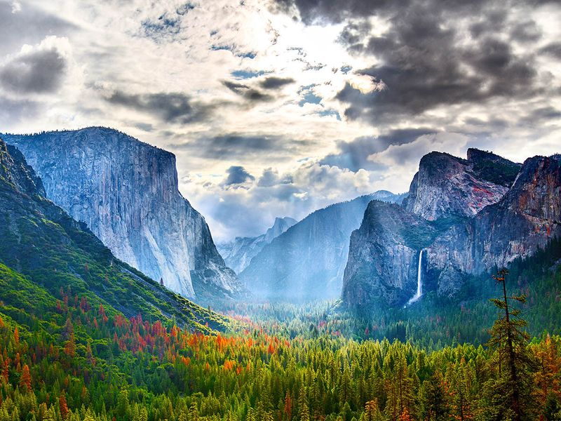 NAT-Yosemite-National-Park-US-1599479468213_1746867d0b7_original-ratio.jpg