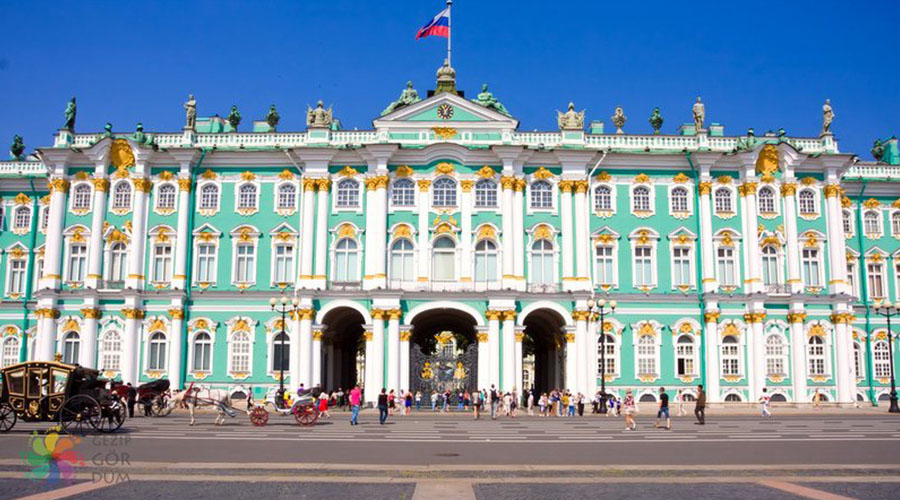 The-Winter-Palace-st-petersburg