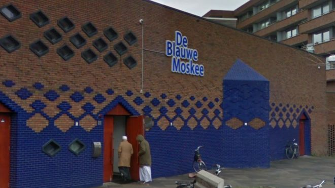 _109583374_bluemosque.png