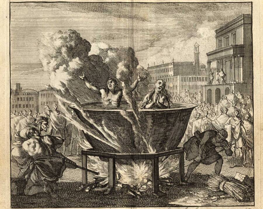 boiling-in-water-illustration