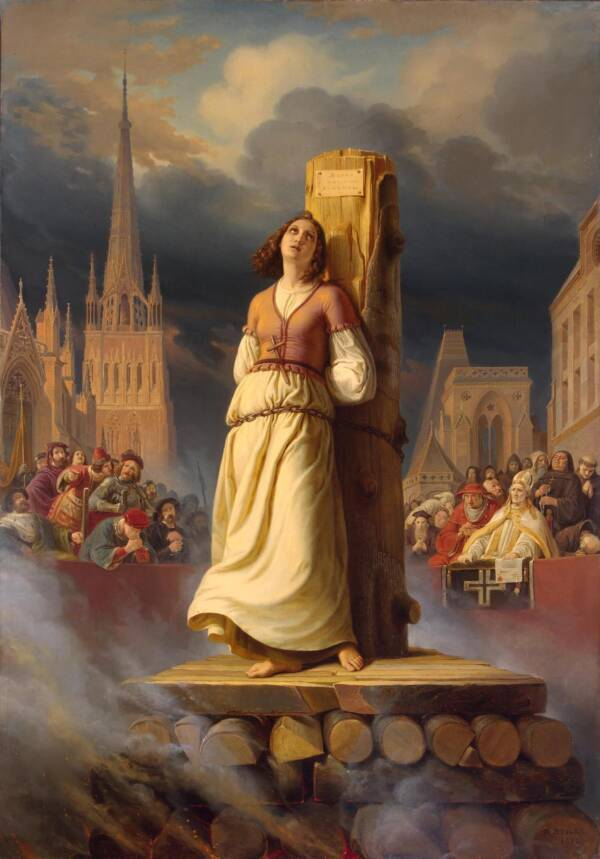 joan-of-arc-being-burned-at-the-stake