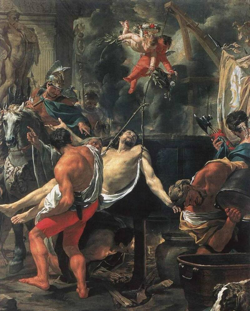 john-the-apostle-boiling-to-death