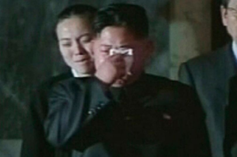 north-korea-s-new-leader-kim-jong-un-cries-as-his-father-north-korea-s-late-leader-kim-jong-il-funeral-image-1-279113250