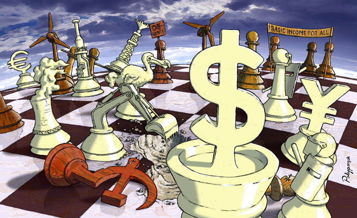 polyp_cartoon_capitalism_chess_democracy