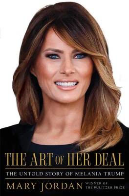 the-art-of-her-deal-9781982113407_lg