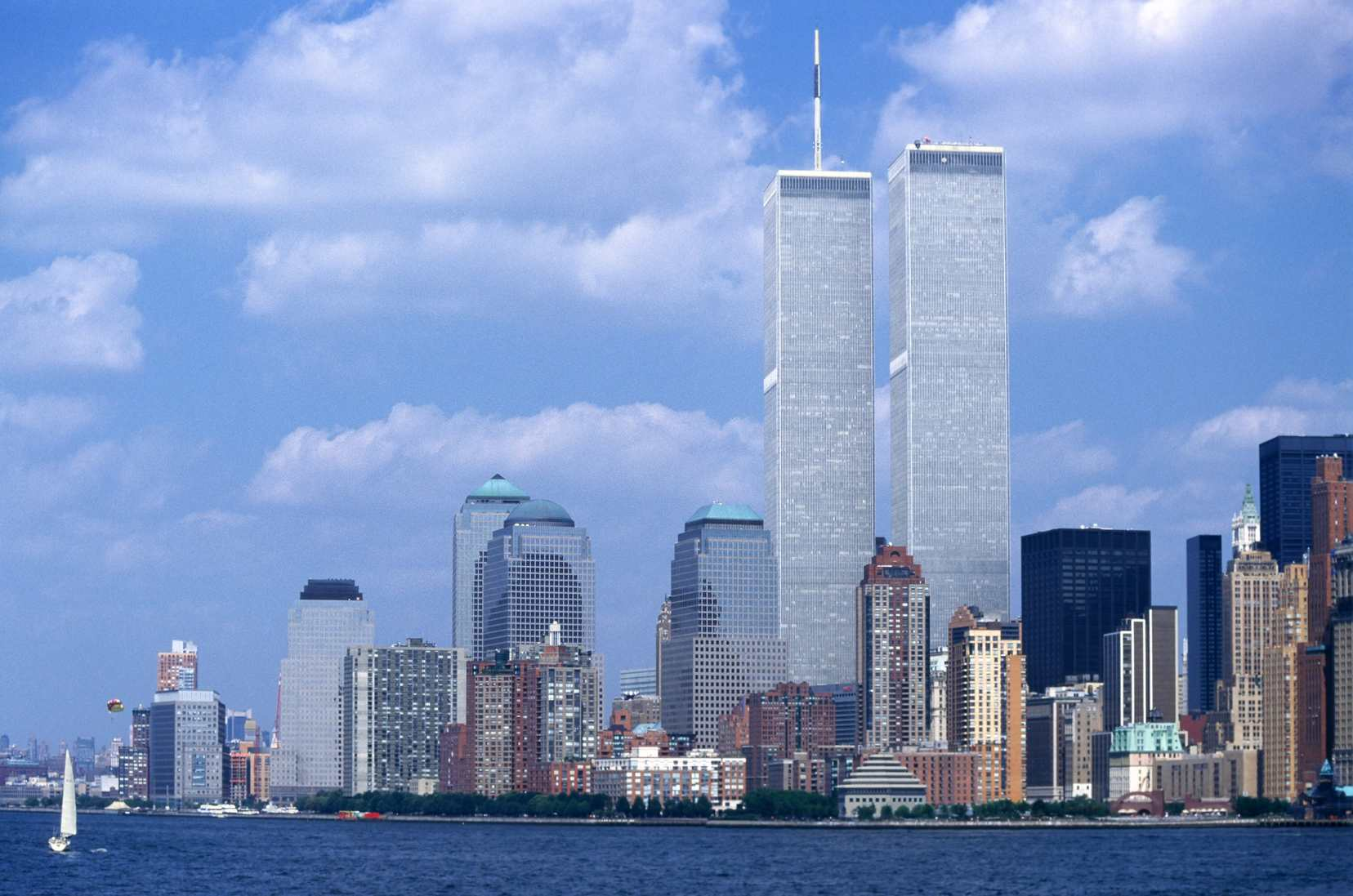 911-Twin-Towers-Before-155598273-crop-597125d1054ad90010bc56d1