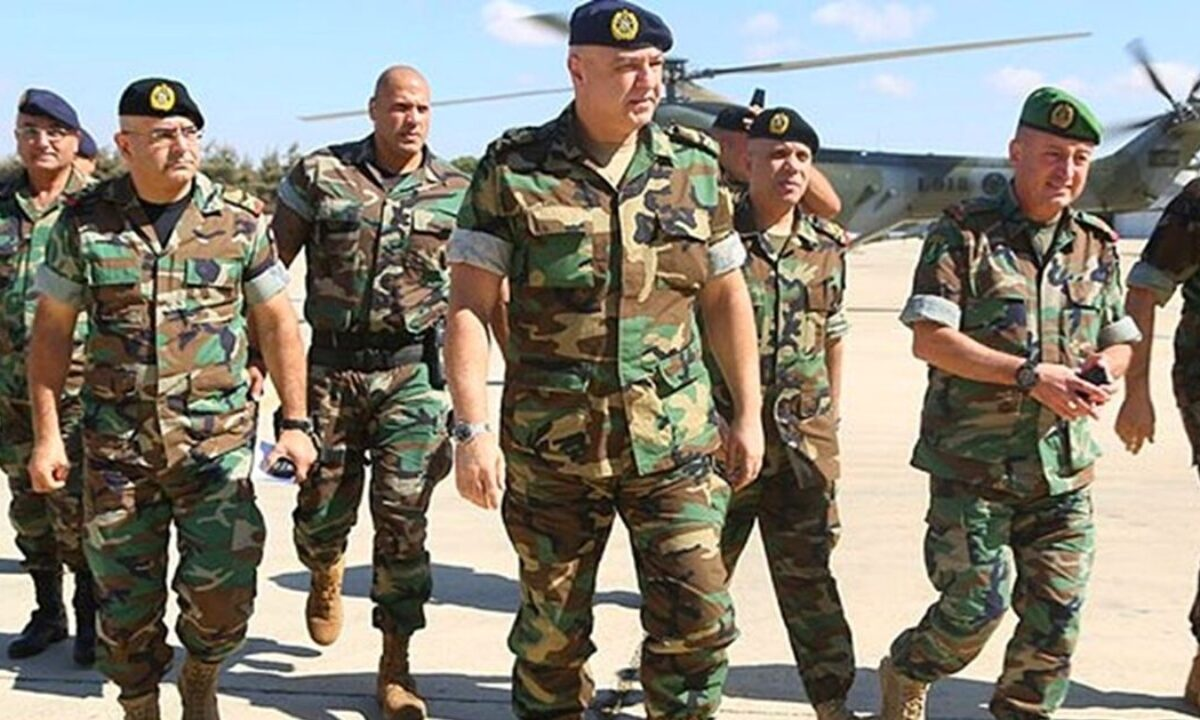 General-Joseph-Aoun-Commander-in-Chief-of-The-Lebanese-Army-1200x720