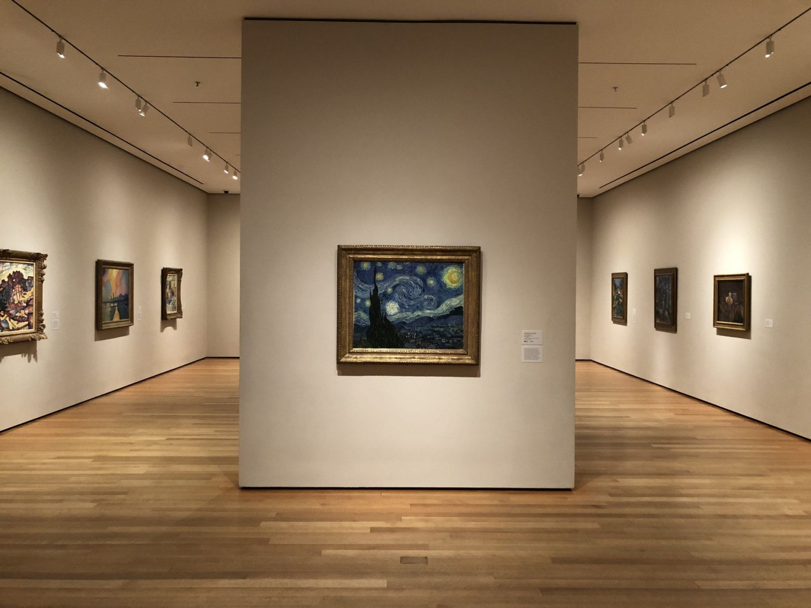 MoMA_Vincent-van-Gogh-The-Starry-Night-Header-scaled