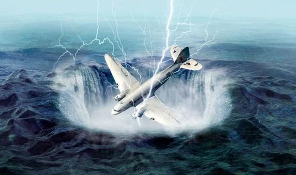 Mystery-Bermuda-Triangle-behind-disappearances-3670987