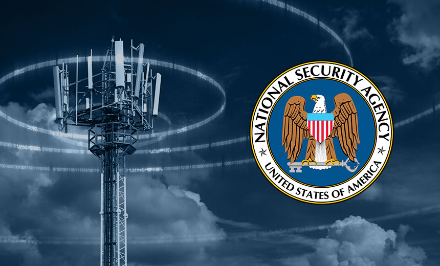 nsa-beware-devices-collecting-location-data-showcase_image-5-a-14768
