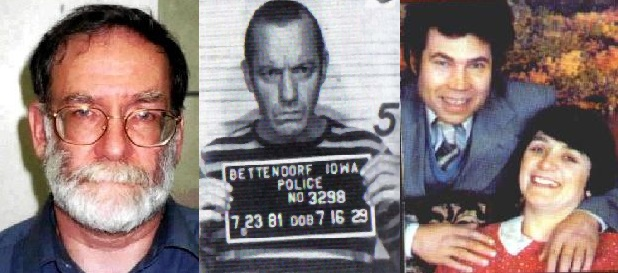 shipman-charles-ray-hatcher-fred-west