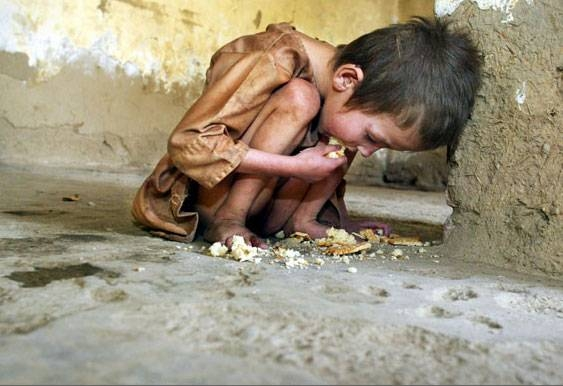 poverty one of the pressing issues An introduction to sociology chapter 10 global inequality one of the most pressing causes of poverty in asia is simply the pressure that the size of.