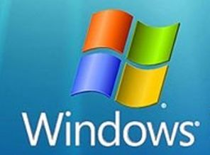How to fix corrupt boot files in windows 7